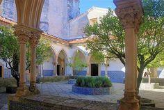 O Site Open Travel destaca o Top 25 das melhores atrações e coisas para fazer em Portugal | Portugal | Escapadelas ®
