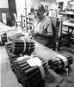 Cigars, www.whiskyroom.co.uk
