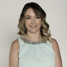 Cassey Roberts - Accounts Manager