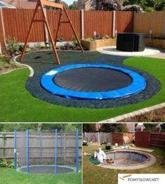 Wyszukiwanie: trampolina - Pomyslowi.net