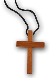 Christian book and toys llc on pinterest bookmarks for Wooden craft crosses wholesale