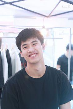 Asian Boys, Asian Men, Thai Drama, Actor Model, Man Crush, Philippines, Idol, Handsome, Actors