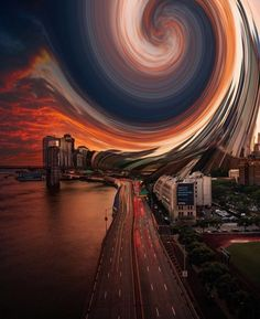 Illusion Vs Reality In Sky Over Owen >> 31 En Iyi Ilizyon Goruntusu 2019 Drawings Illusions Ve Drawing