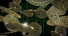 bitcoin bányászati számológép és jövedelmezőségi számológép btc a vef-hez
