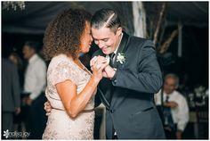 Wedding: Nate & Jacqueline | Twin Oaks House & Garden Estate, CA | Analisa Joy Photography | San Diego, CA Wedding Photographer » Analisa Joy Photography