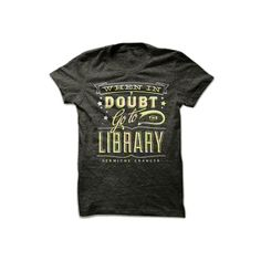 737ec1a06 14 Best Library t-shirts images | Books, Supreme t shirt, T shirt
