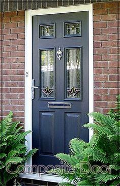 Where To Which Door – Get An Idea Exterior Doors, Interior And Exterior, Accordion Doors, Apartment Entrance, Composite Door, Solid Doors, Glass Partition, Garden Doors, Iron Doors