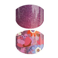Posey Petal | Jamberry  kerikellyjams.jamberry.com
