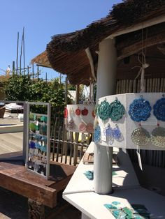 #dandelionfirenze in Forte dei Marmi - we love the events #handmade4you