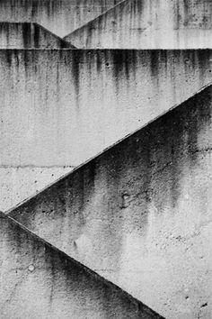 Concrete Slash 5 x