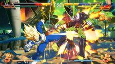 W Pełnej Wersji Dragon Ball FighterZ dostanie jeszcze więcej postaci ;)   Facebook: https://www.facebook.com/Dragon-Ball-FighterZ-131769777543388/?modal=admin_todo_tour