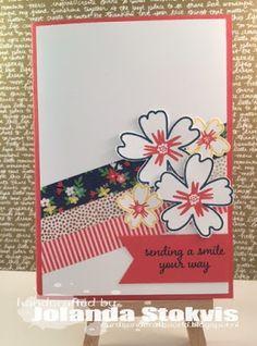 My Card and Craftworld