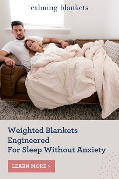 Get your Calming Blanket today and rediscover a good night's sleep! Our weighted blanket was designed to help with stress and troubled sleep. snuggle blanket, snuggie, the comfy, the comfy blanket, the comfy com, thecomfy, couch blanket, thick blanket, ultimate blanket, fleece blanket, oversized fleece blanket, over sized blanket, super fleece, tv blanket ,snuggie australia, thick snuggie blanket, the comfy, the comfy blanket, huggle, cozy blanket, best blanket, the comfy, tv blanket, comfy Couch Blanket, Snuggle Blanket, Weighted Blanket, Gray Decor, Working Mom Tips, Comfy Blankets, Mom Hacks, Muslim Fashion, Pregnancy Tips