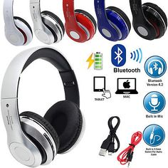 (Foldable Wireless Bluetooth 4.2 HIFI Super STEREO Headphone Headset Call MIC) Can be viewed at http://best-headphones-review.com/product/foldable-wireless-bluetooth-4-2-hifi-super-stereo-headphone-headset-call-mic/  Thomas-IT                     Home   Shipping   Payment   FAQs   Delivery   Guarantee      More Shop Categories  Exercise / Fitness & Sports  Face / Body Beauty Add-ons  Fashion Summer Winter Products  Gaming / Casino Products  HDMI / DVI / VGA Cables  Heal