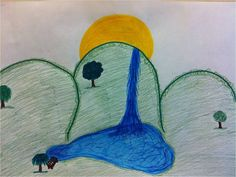 Art Therapy in Teen Addiction Treatment