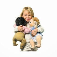 Speelgoed | Leuk en meer www.molenstraat12.nl