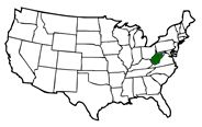 West Virginia Facts Information and Trivia  http://www.apples4theteacher.com/usa-states/west-virginia/facts/