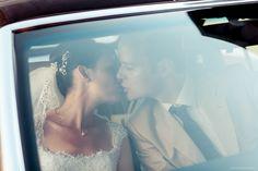 Wedding / Hochzeit Munich, Wedding Gallery, Bavaria, Portrait, Ted Baker, Real Weddings, Germany, Wedding Inspiration, Wedding Photography