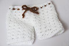 Háčkované tepláčky: http://www.prosikulky.cz/mala-parizanka-hackovane-teplacky/  Crochet trousers: http://www.prosikulky.cz/mala-parizanka-hackovane-teplacky/
