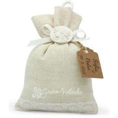 Burlap, Diy, Reusable Tote Bags, Gifts, Gift Boxes, Social, Html, Cream, Medium