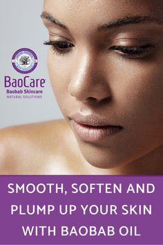 Use 100% natural, pure ingredients on your face, neck and hands!   #baocareskincare #baobaboil #naturalcare #veganskincare #radiantglow #naturalingredients Organic Hair Care, Natural Skin Care, Philosophy Skin Care, Baobab Oil, Best Skin Care Routine, Essential Oils For Skin, Facial Toner, Models Makeup, Uneven Skin Tone