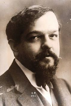 Shop The Claude Debussy Collection [CD] at Best Buy. Find low everyday prices and buy online for delivery or in-store pick-up. Claude Debussy, Mundo Musical, Classical Music Composers, Strange History, Musical Theatre, Vintage Photography, Music Is Life, Famous People, Idol