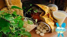 El famoso jabón casero de la abuela se elabora con productos que siempre nos han sobrado en la cocina como el aceite usado para freir.