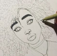 drawings sketches drawing dope hipster draw easy things doodles pencil para resultado imagen creative amazing dibujos sketch result lips visit