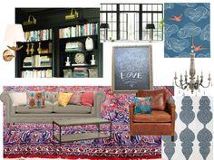 Bright Living Room.001