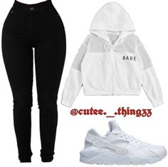 Swag Outfits For Girls, Lit Outfits, Cute Swag Outfits, Teenage Girl Outfits, Cute Comfy Outfits, Cute Outfits For School, Teen Fashion Outfits, Dope Fashion, Dope Outfits