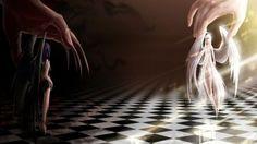 https://hdwallpapers.cat/thumbnail/game_of_good_and_evil_god_demon_angel_satan_hd-wallpaper-1868092.jpg