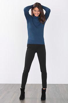 Esprit / Super moulant / skinny