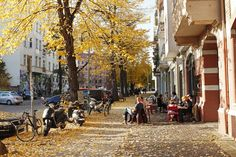 prenzlauerberg neumann RT - Get $25 credit with Airbnb if you sign up with this link http://www.airbnb.com/c/groberts22