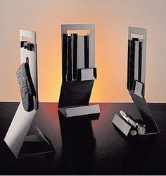 resultado de imagen para accesorios para chimeneas