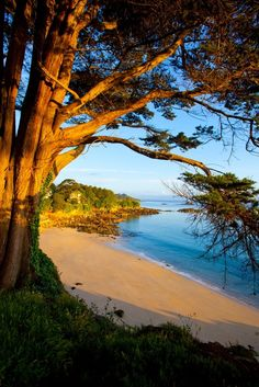 We breathe love Region Bretagne, Brittany France, Ville France, France Travel, Amazing Nature, Belle Photo, Beautiful Beaches, Beautiful Landscapes, Wonders Of The World