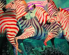 Tatyana Binovska Art Shop: Hi, I'm Tatiana Binovskaya and now I'mcurrent art...