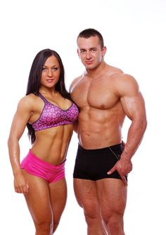 23 Best Buy Anadrol Online images in 2015 | Bodybuilding