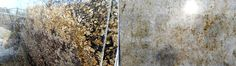 Latest pictures - Granite Slabs from Tilbury Stockyard. Granite Slab, Tilbury, Latest Pics, Shag Rug, Amen, Pictures, Home Decor, Shaggy Rug, Photos