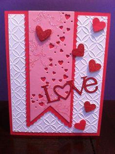 US $6.99 New in Crafts, Scrapbooking & Paper Crafts, Paper Crafts
