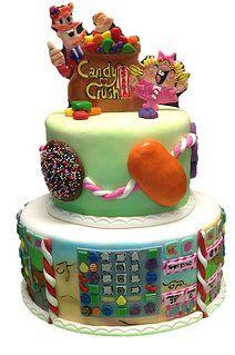 Flight attendant airplane cake Sugar Divas Cakery Orlando