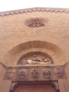 Chiesa st joseph in Via santa caterina d alessandria