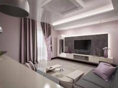 дизайн интерьера гостиной 16 кв.м фото: 16 тыс изображений найдено в Яндекс.Картинках