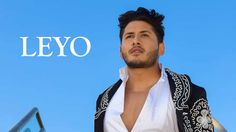 Ford Motor Company Partners With Leyo For New Musical Project And Give Fans A Chance To Win $30K Towards A New Vehicle
