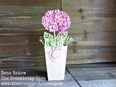 Video tutorial for this awesome combo on my blog, www.thecreativitycave.com…
