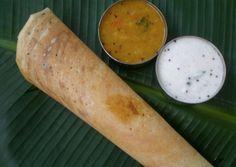 Dosa Recipe, hindu holiday, giving thanks, Festival of lights,