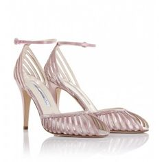 Google Image Result for http://www.obsessedwithshoes.com/wp-content/uploads/2011/05/Brian-Atwood-Sandals-300x300.jpg