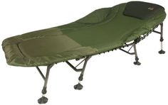 TF-GEAR-NEW-CHILL-OUT-GIANT-BEDCHAIR-RRP-199-99