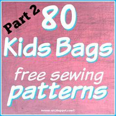 KidsBags 2 wesens-art.blogspot.com