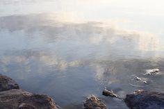 Valokuva (harrastuksena, Virpi Wahlman, 2011)