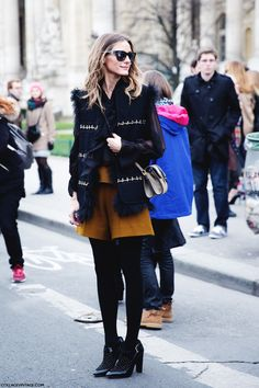 Paris_Fashion_Week_Fall_14-Street_Style-PFW-Olivia_Palermo-Chloe-